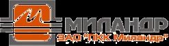 logo milandrpng